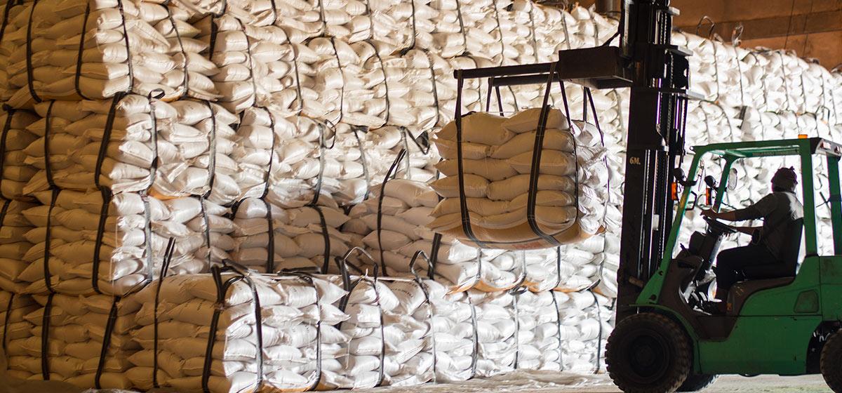 磷酸二氢钾生产厂家直销 供货保障