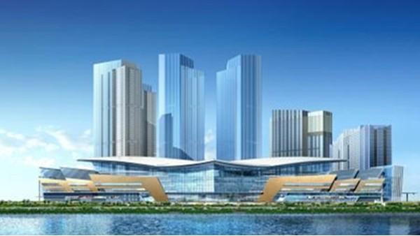 2020辽宁植保(农资)双交会,里贝里向各界嘉宾发出邀请!