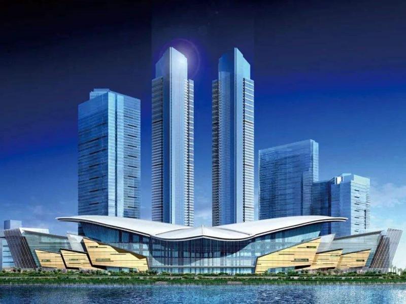 2020辽宁植保会