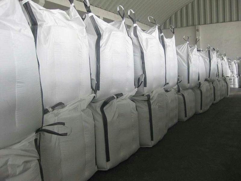 里贝里进口硝酸钾原料